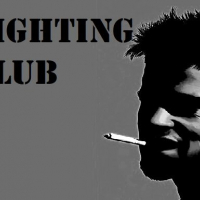 Fighting Club