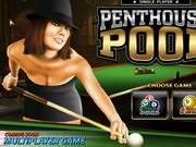 Penthouse Pool Single Player