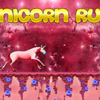 Unicorn Run
