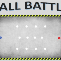 Ball Battle