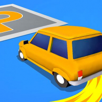 Car Parking Master : Multiplayer Car Game