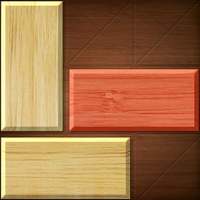 Move the Block: Slide Puzzle