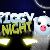 Piggy Night 2