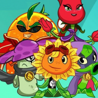 Plants Vs Zombies Hidden Stars